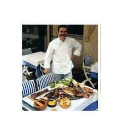 Restaurant bouillabaisse loury marseille vieux port - Restaurant bouillabaisse marseille vieux port ...